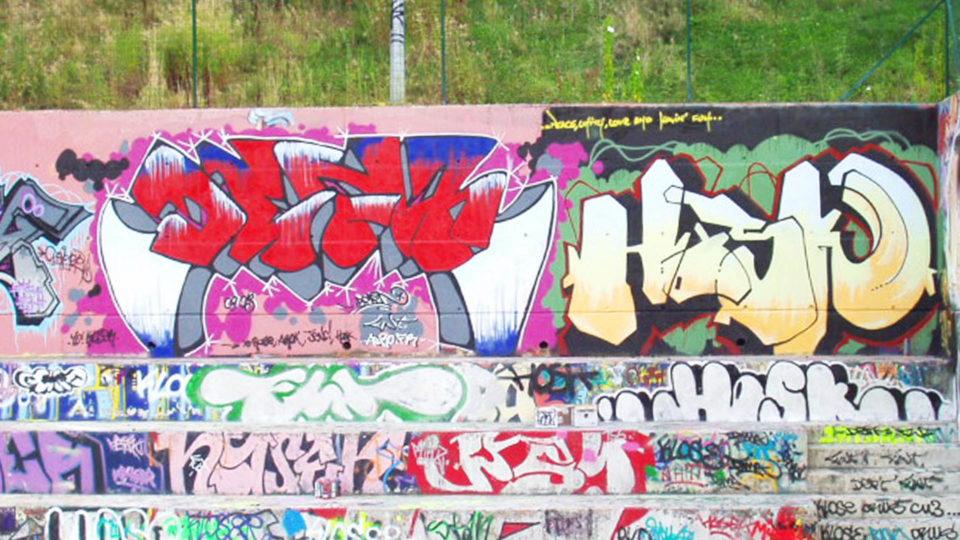 graffiti-royat