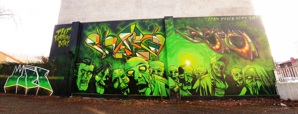 the_walking_dead_graffiti_1