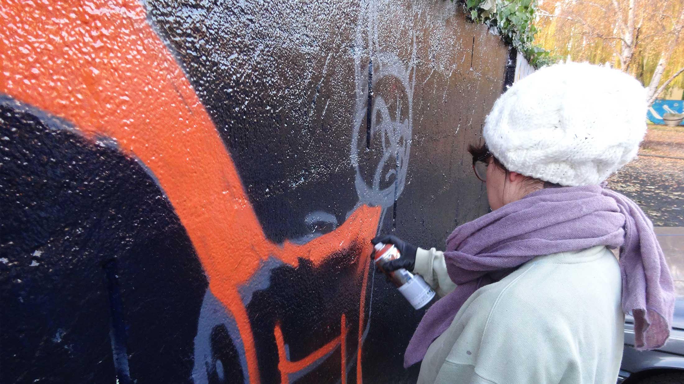 graffiti_Schroumph_deft_2013_karibou