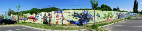 05.2012_toulouse_terrain_reso