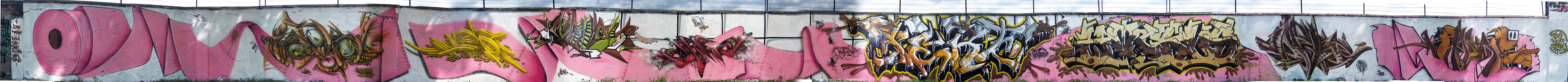08.2008_ToulousePq