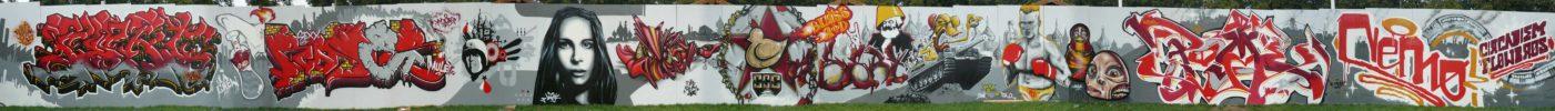 08.2008_cabarteVert