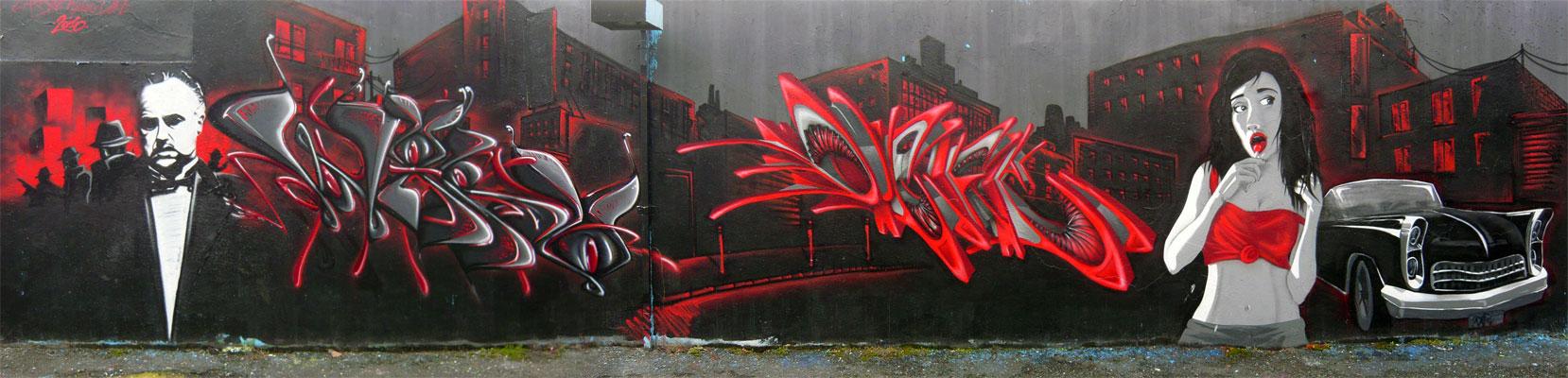 08.2010_mafiosa