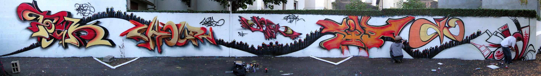 10.2007_beubz