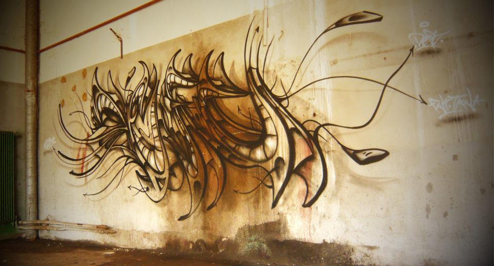 10.2013_Deft_graffiti
