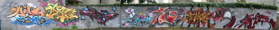 2006_09_nouille_fresque