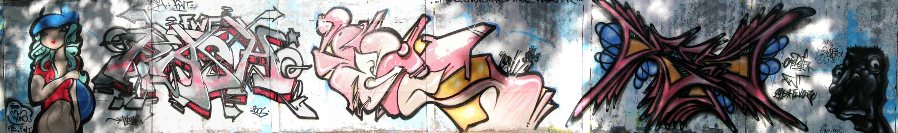 2006_09_toulouse_loeil