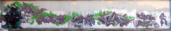 2007_09_bordeaux_fresque