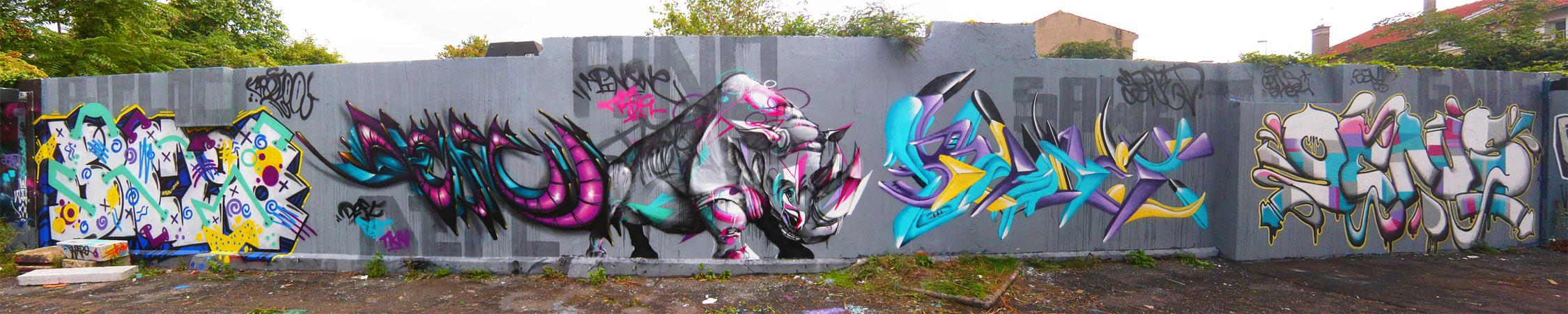 2012_fresques_rino_jam