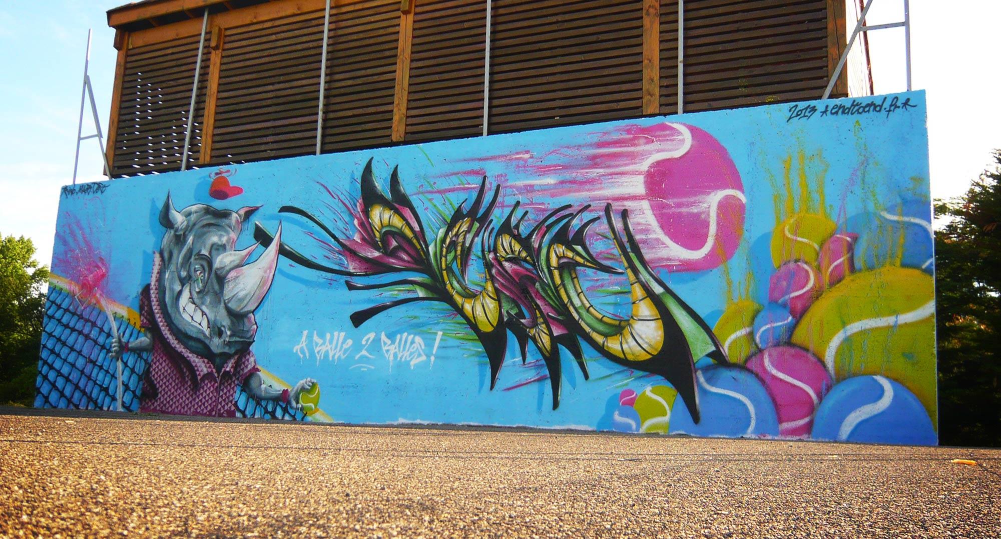 2013_06_15_terrain_tennis_deft_rino_maeb_soleil_2013