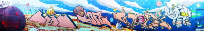 2013_07_angry_birds_beam_deft_waro_rino-fresque