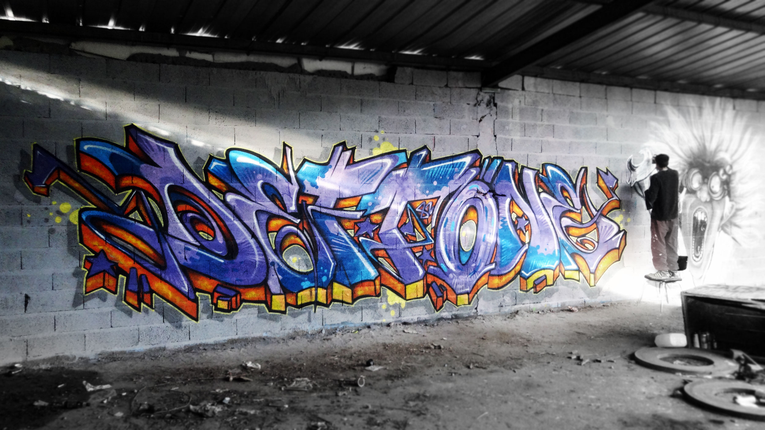 2014_05_deftone_bleu