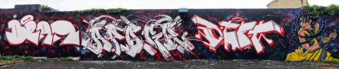 2014_07_beam_apoge_deft_grffiti_fresque