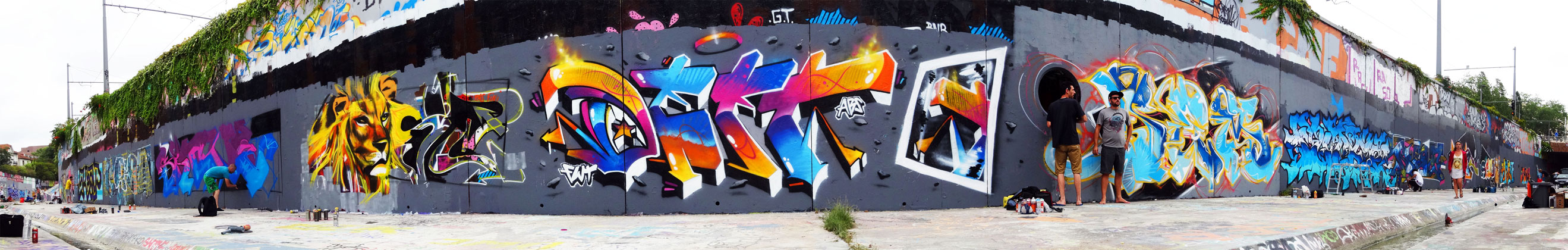 2014_08_fresque_deft_monpellier_canal_2