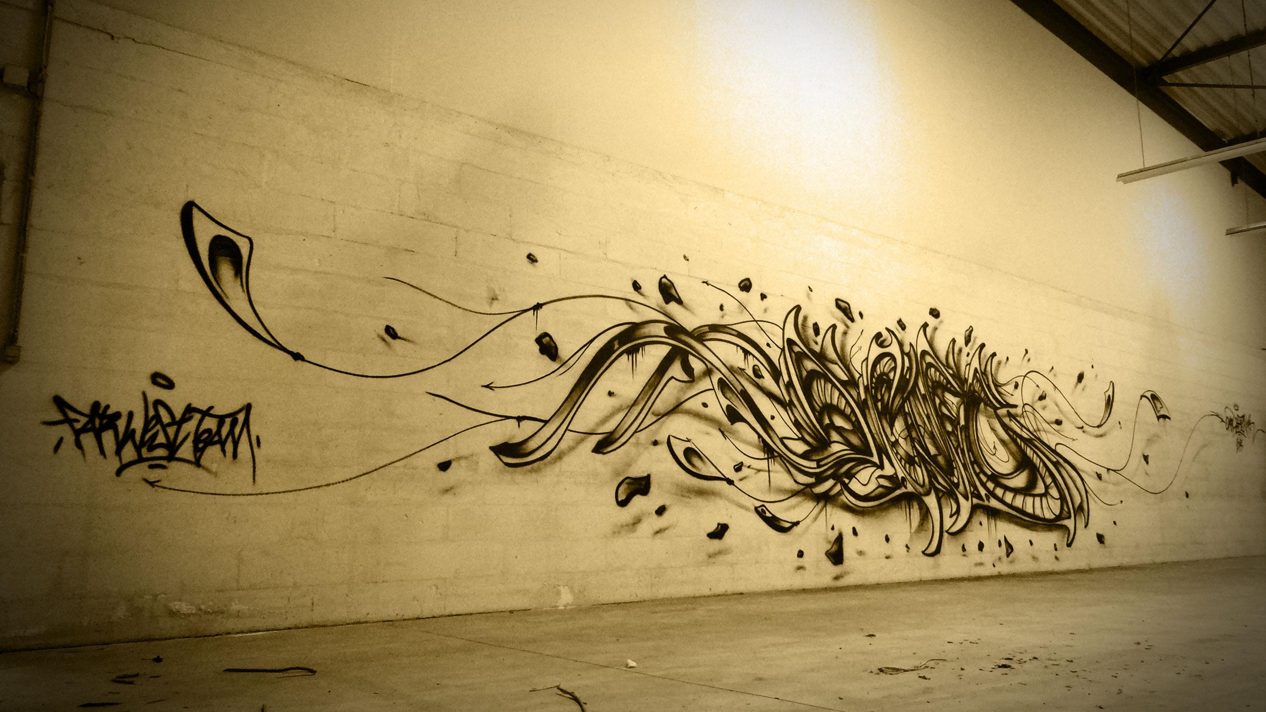 2014_deft_virgin_graffiti_lettrage