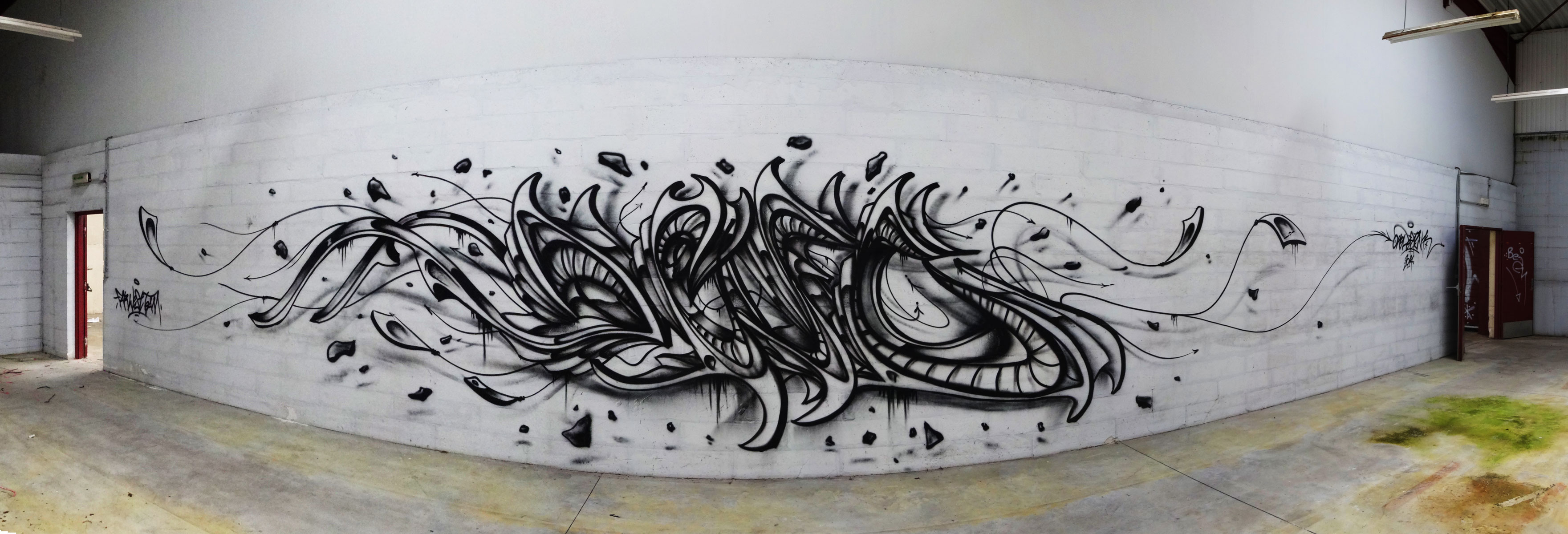 2014_deft_virgin_graffiti_lettrage_2