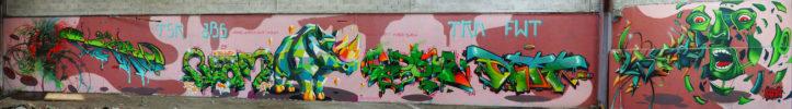 2014_fresque_brezet_rino_deft_sada_apoge_waro_beam_epok_kaer