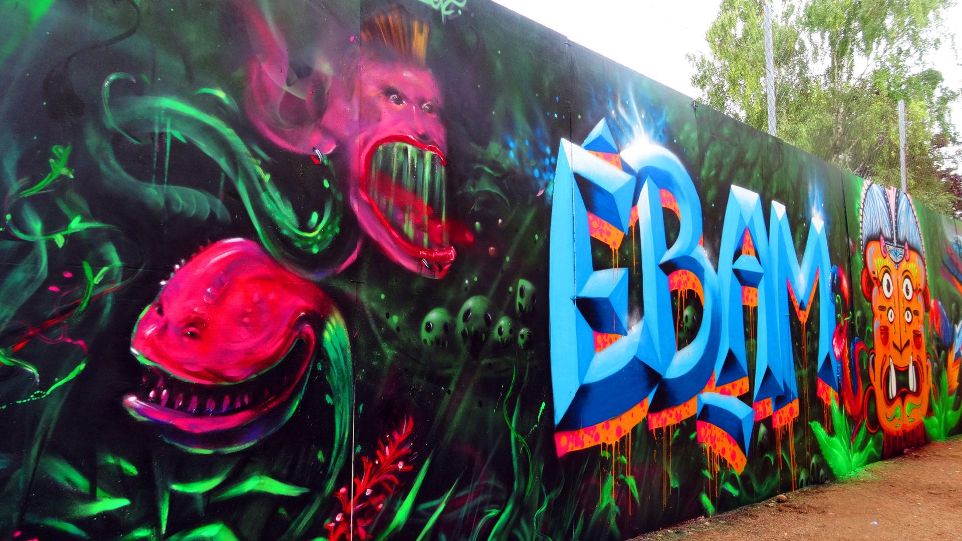 ambiance_epipapu_graffiti