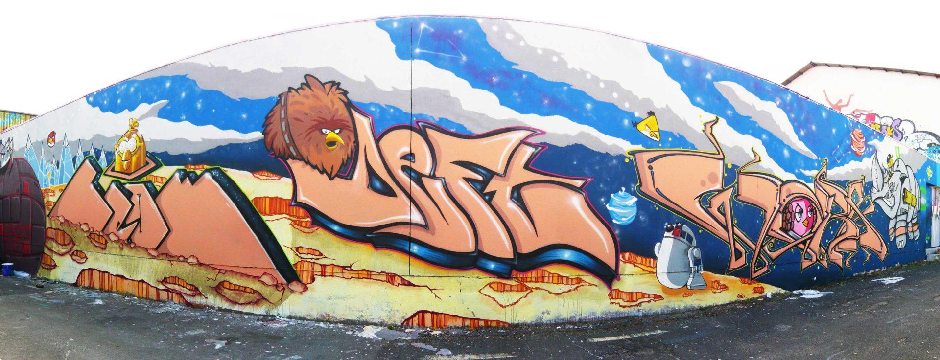 angry-birds-graffiti-3