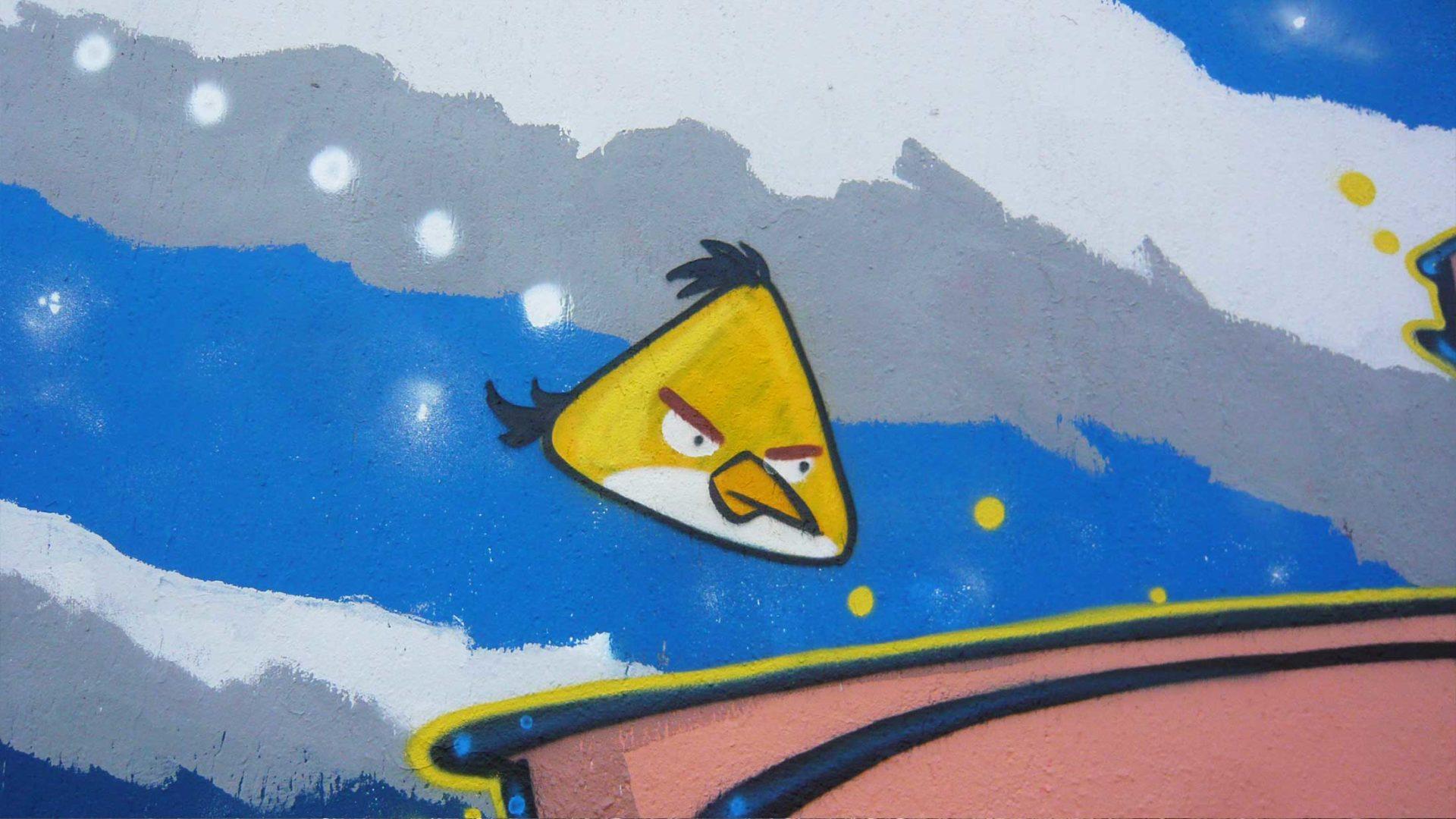 angry-birds-graffiti-4