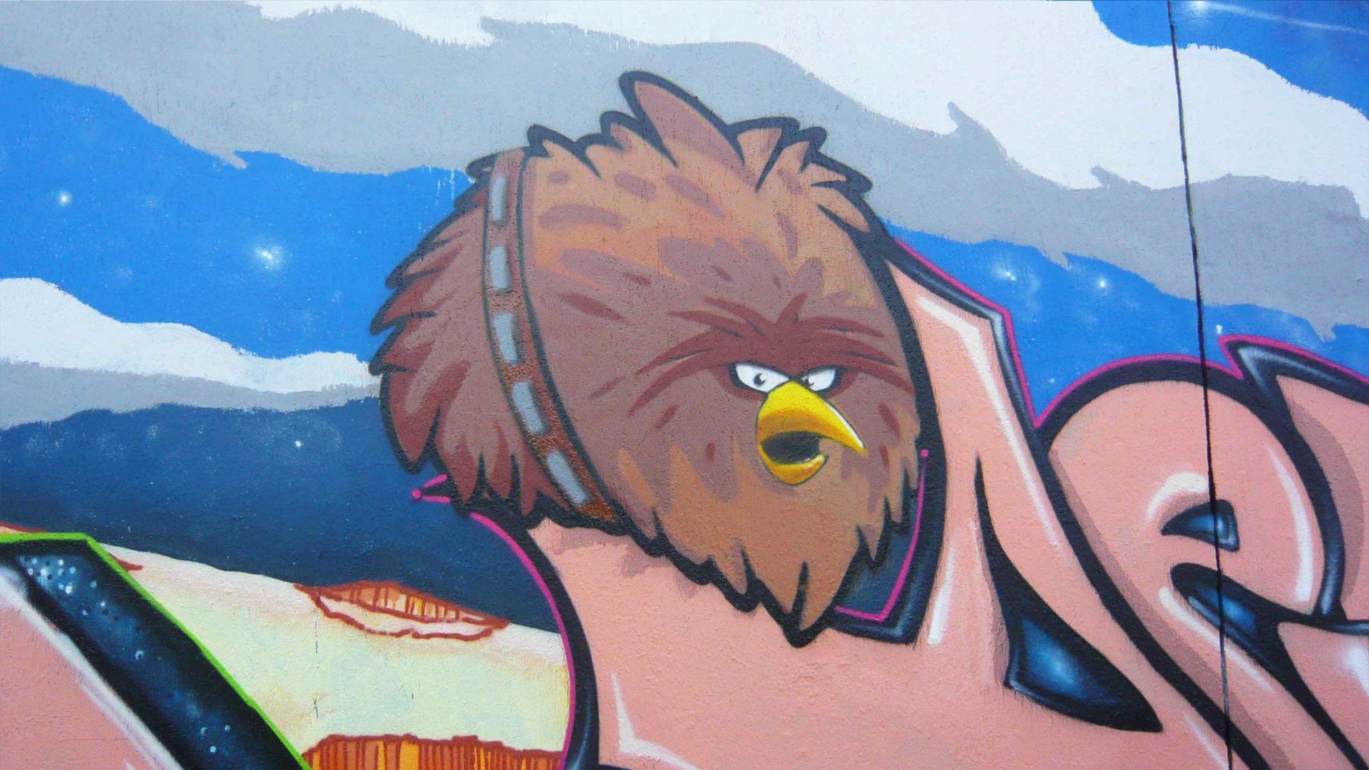 angry-birds-graffiti-5