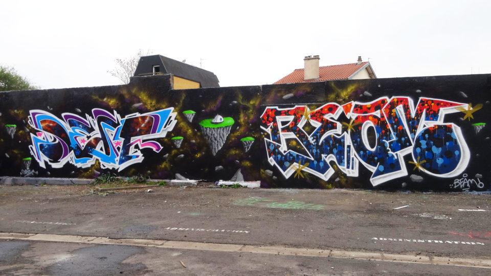 capsule_graffiti_deft_beam_1
