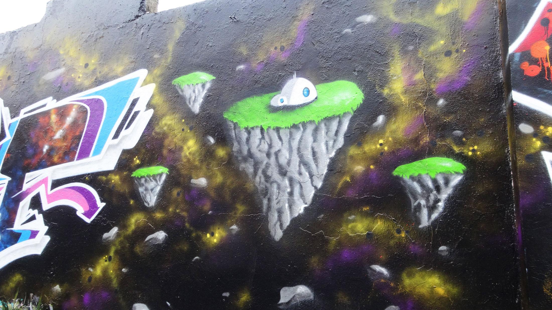 capsule_graffiti_deft_beam_2