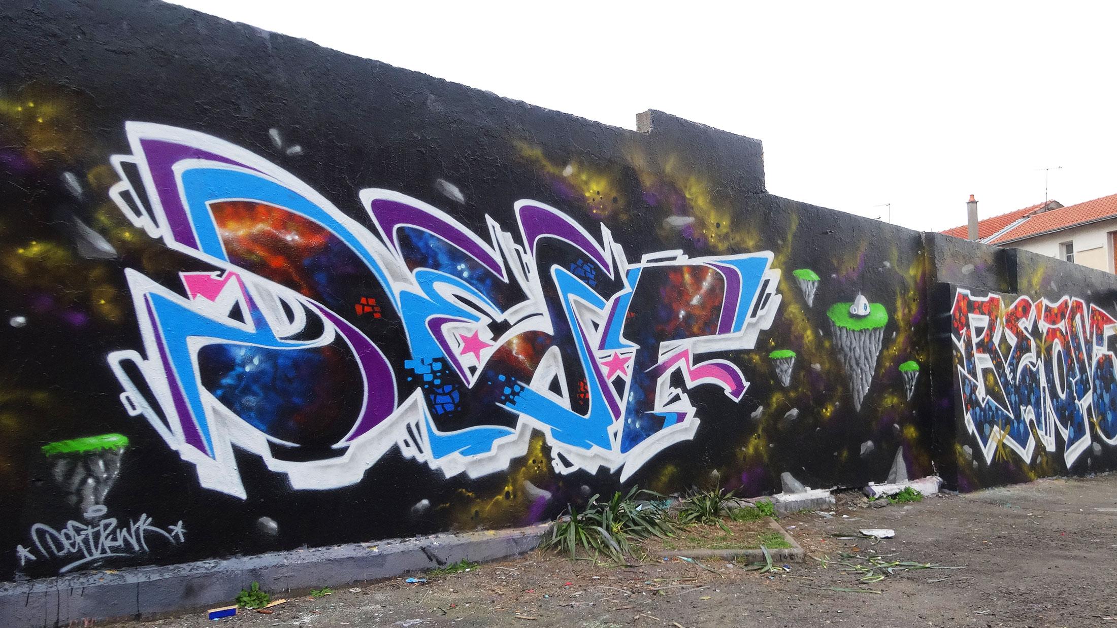 capsule_graffiti_deft_beam_4