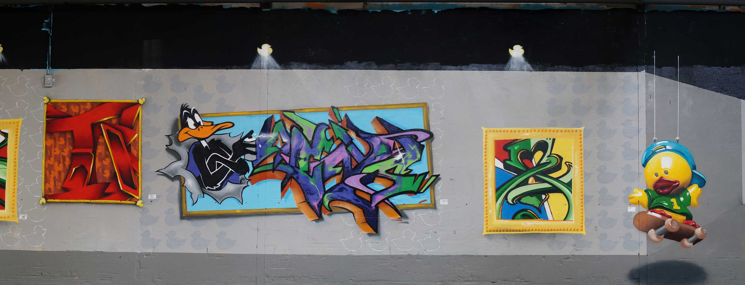coincoin-museum-toulouse-graffiti_1