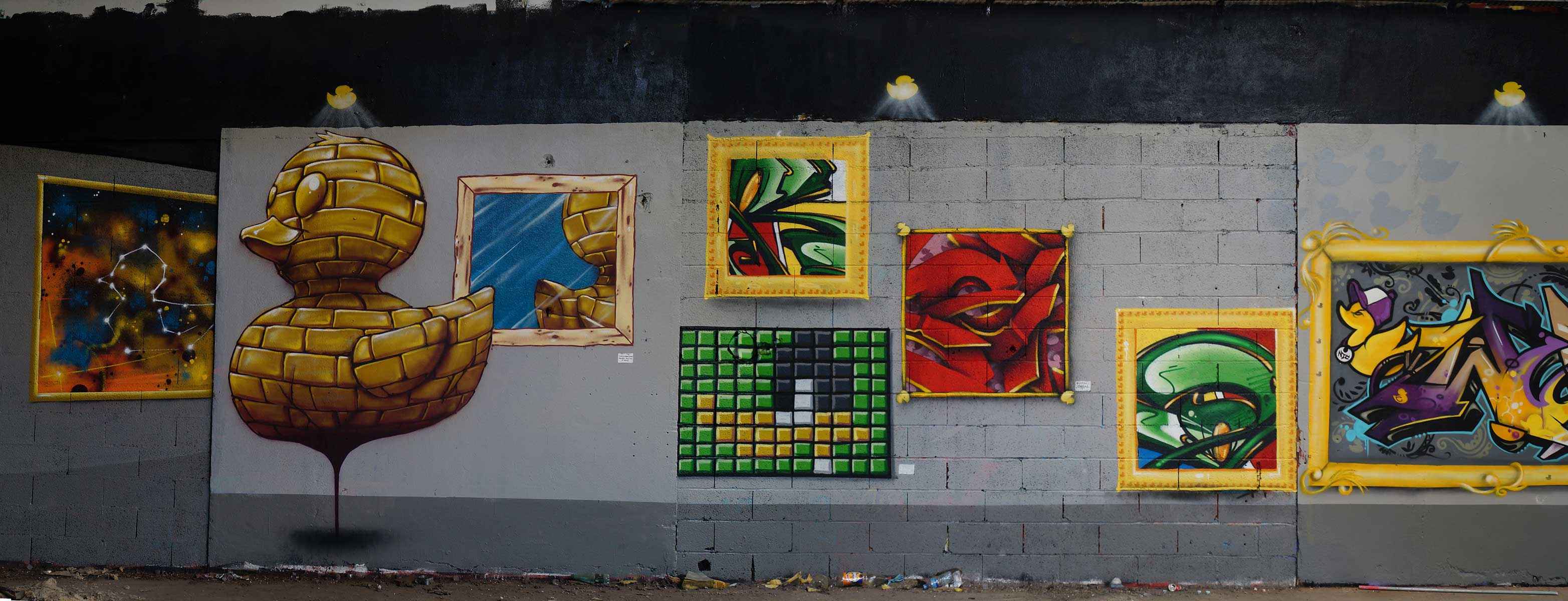 coincoin-museum-toulouse-graffiti_2