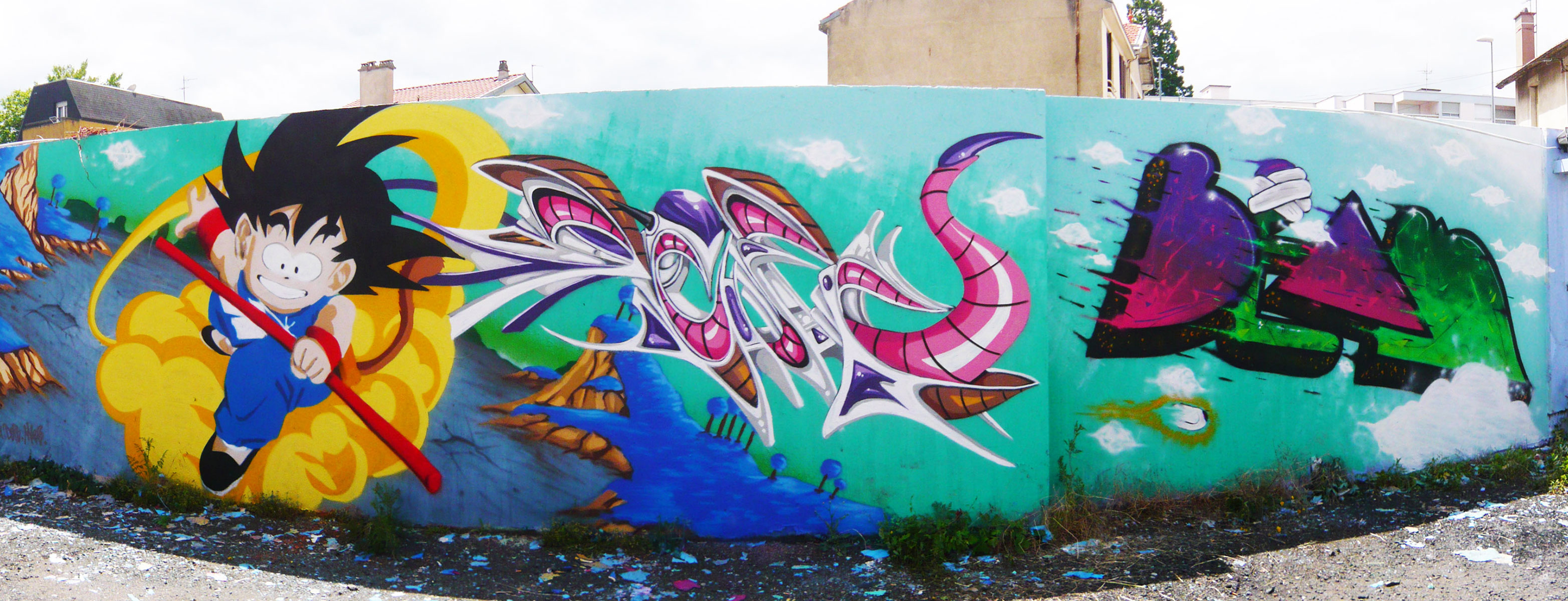 dargon_ball_graffiti_1