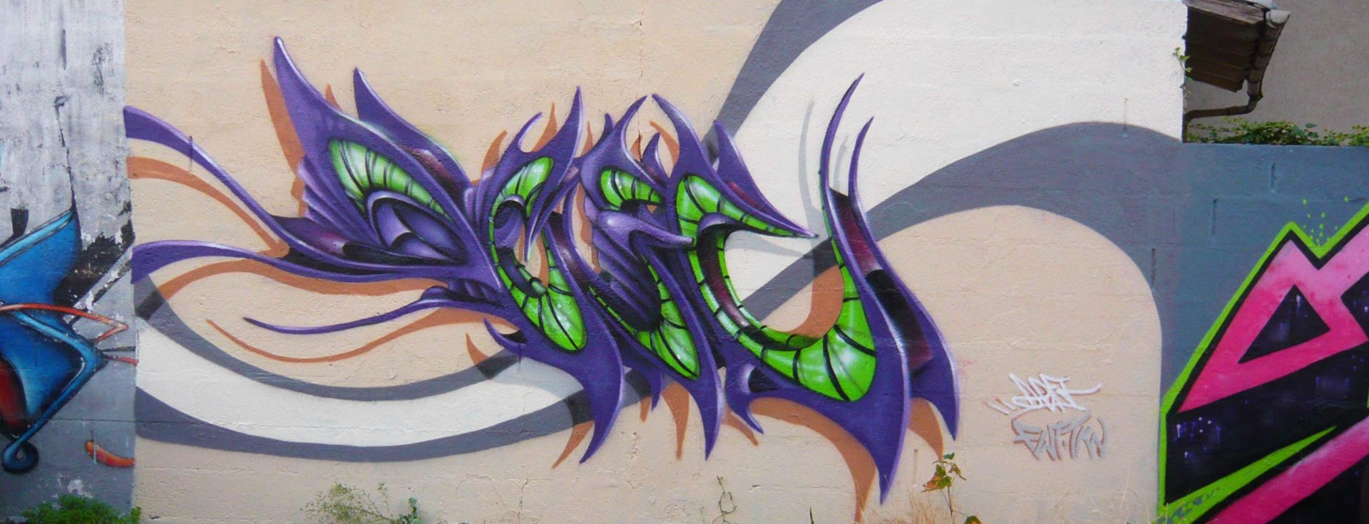 deft_graffiti_2013_1