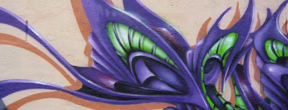 deft_graffiti_2013_2