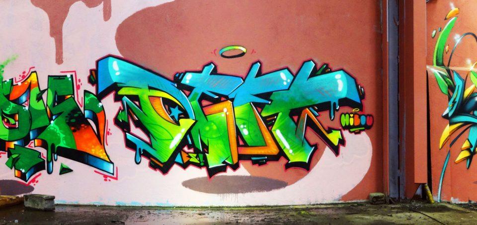 deft_graffiti_endtoend