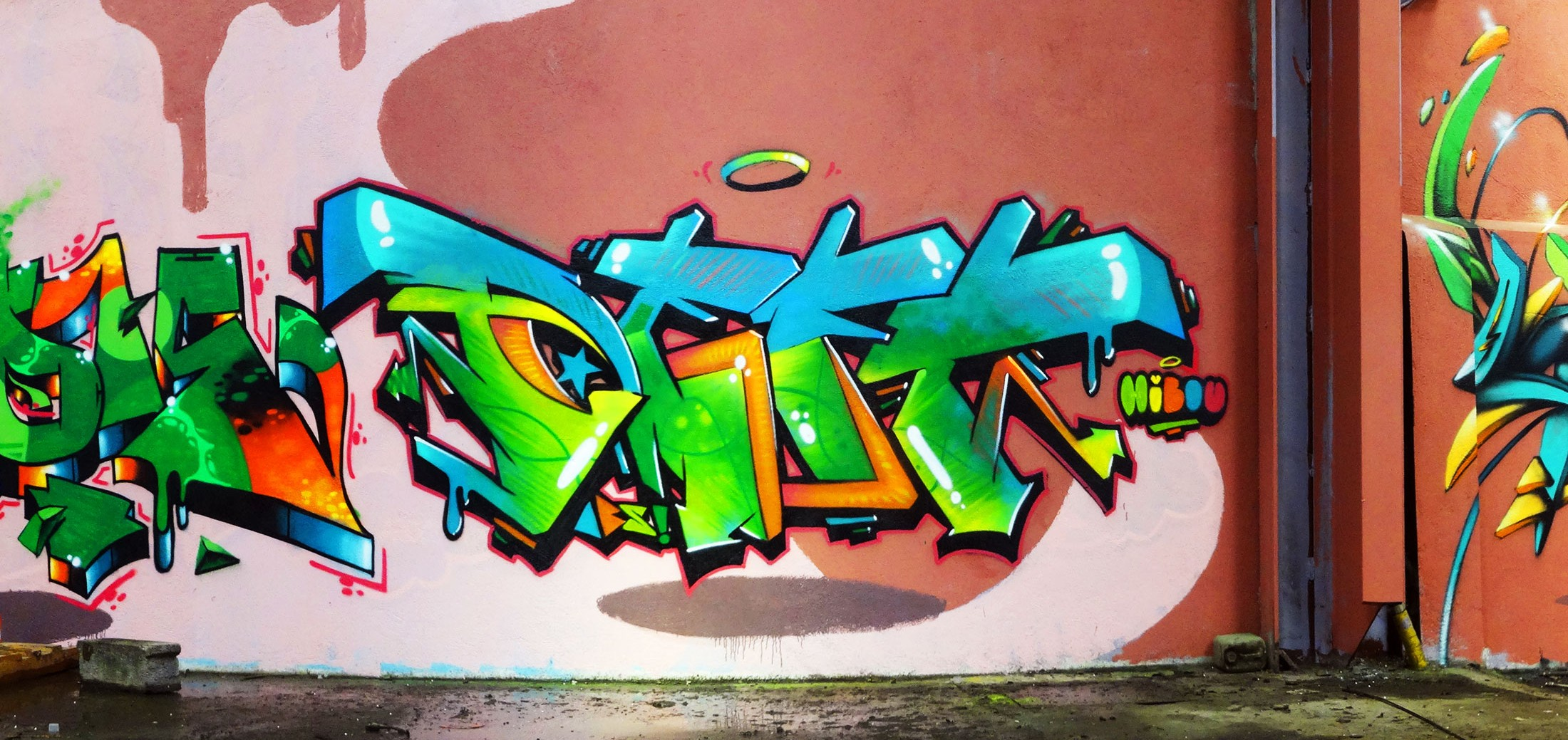 deft_graffiti_endtoend