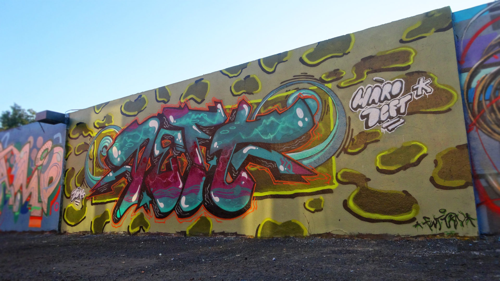deft_graffiti_fresstyle_2