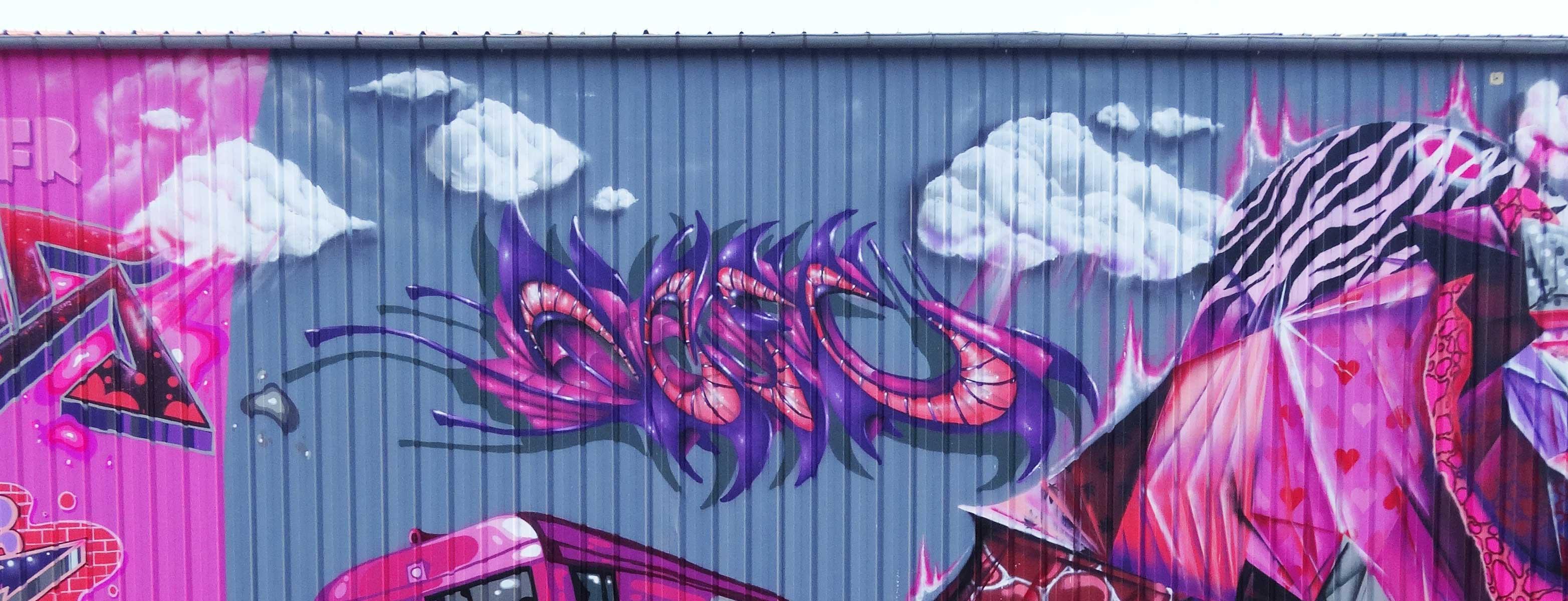 deft_sernam_graffiti_4
