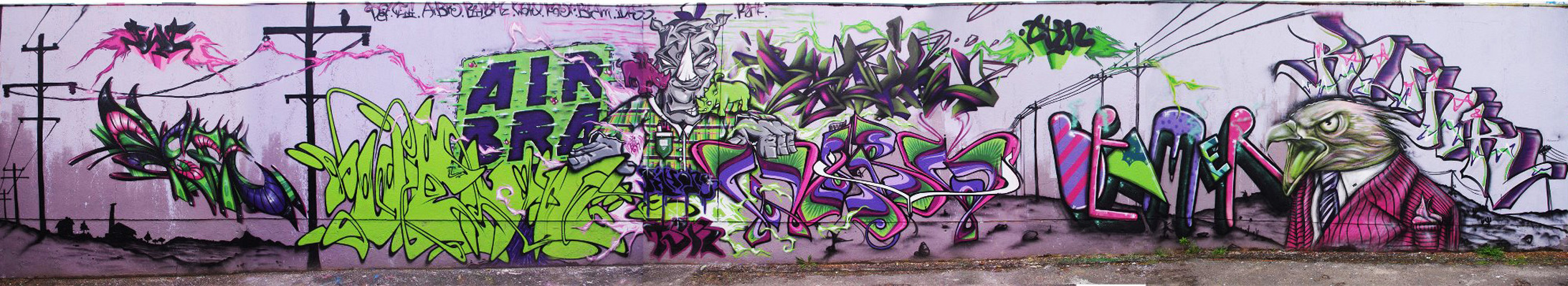 fresque_graffiti_riom_rino_deft_endtoend