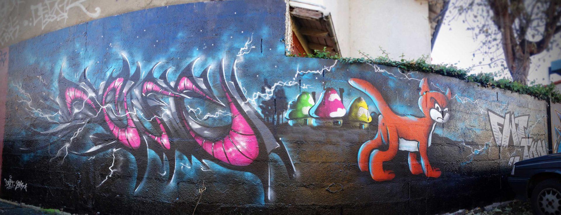 graffiti_Schroumph_deft_2013