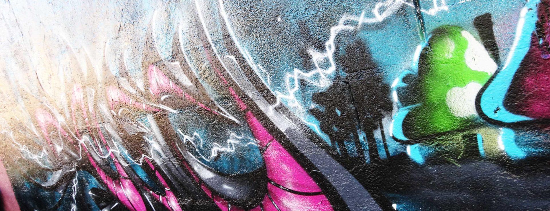 graffiti_Schroumph_deft_2013_2