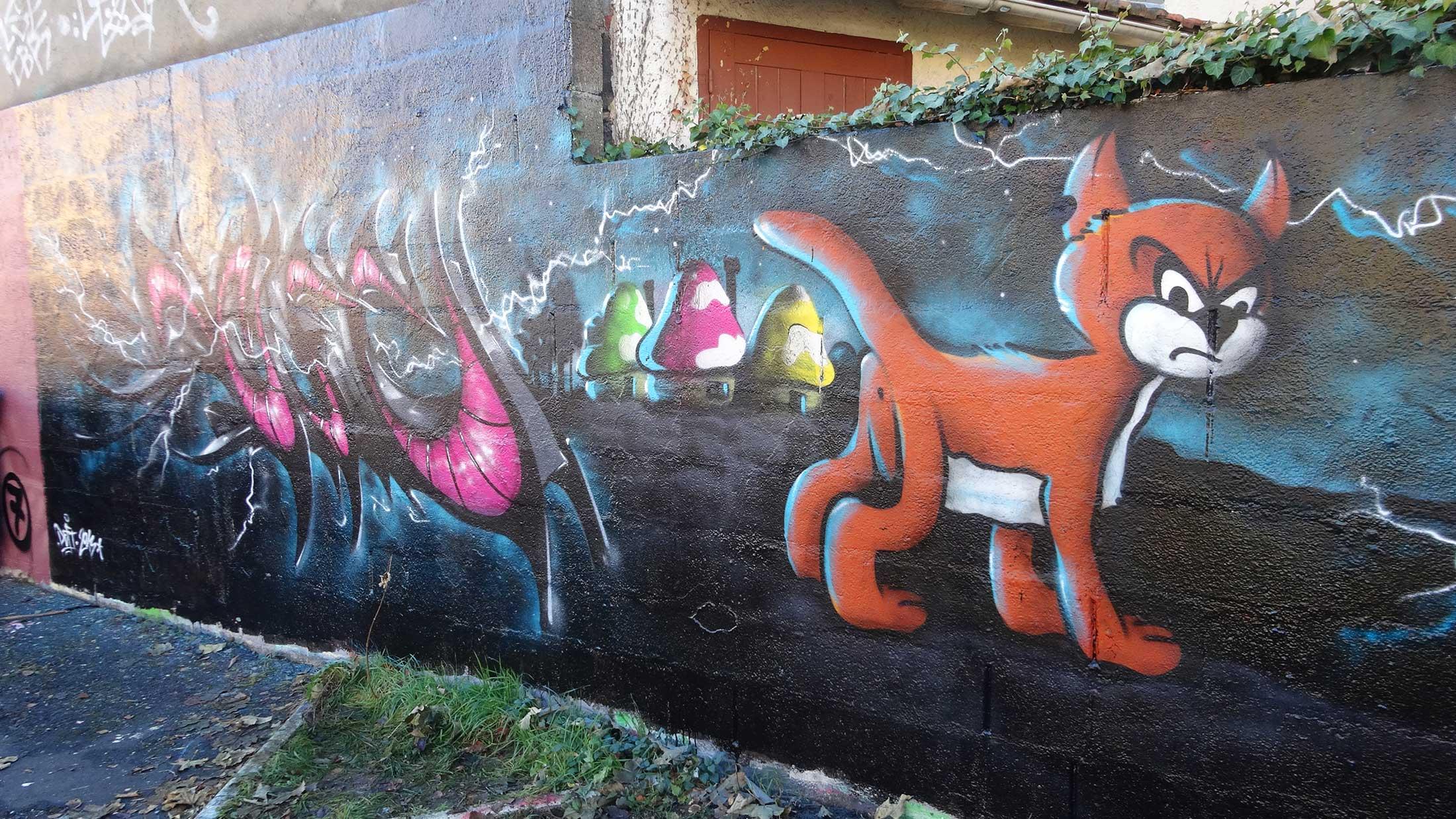 graffiti_Schroumph_deft_2013_4