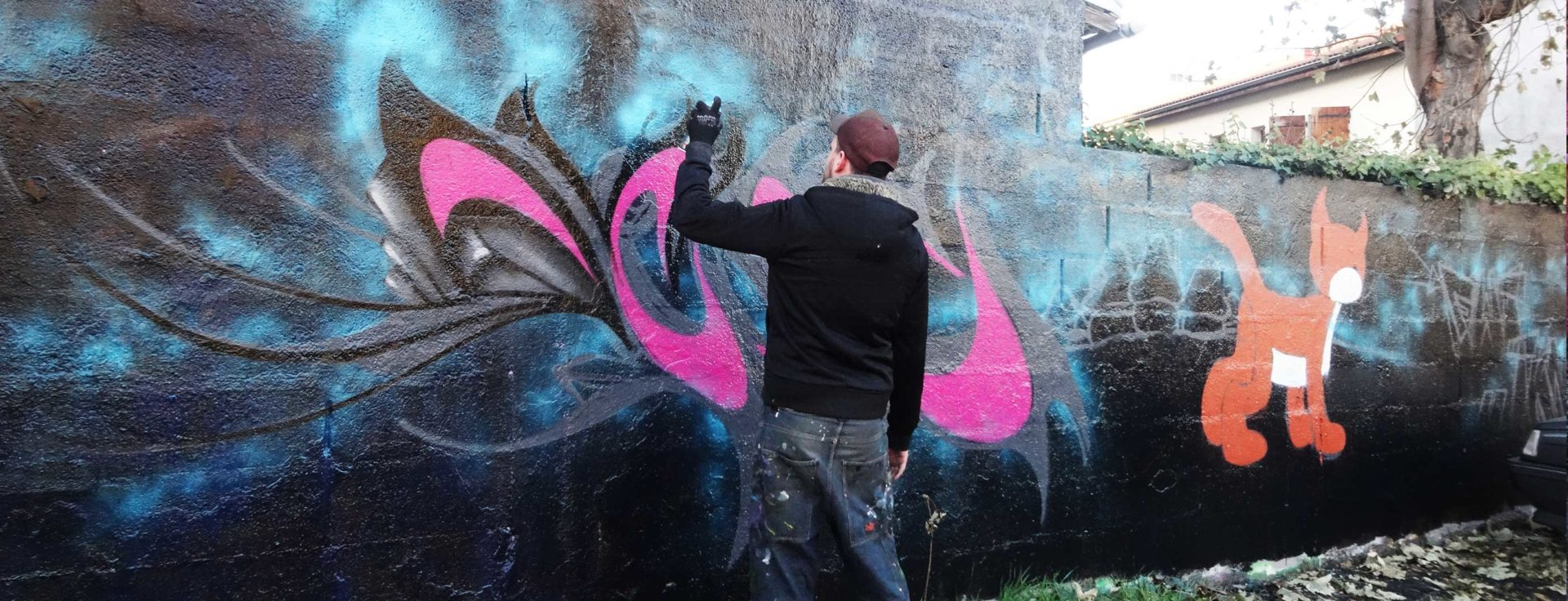 graffiti_Schroumph_deft_2013_6
