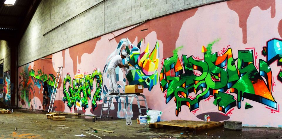 in_action_graffiti_endtoend