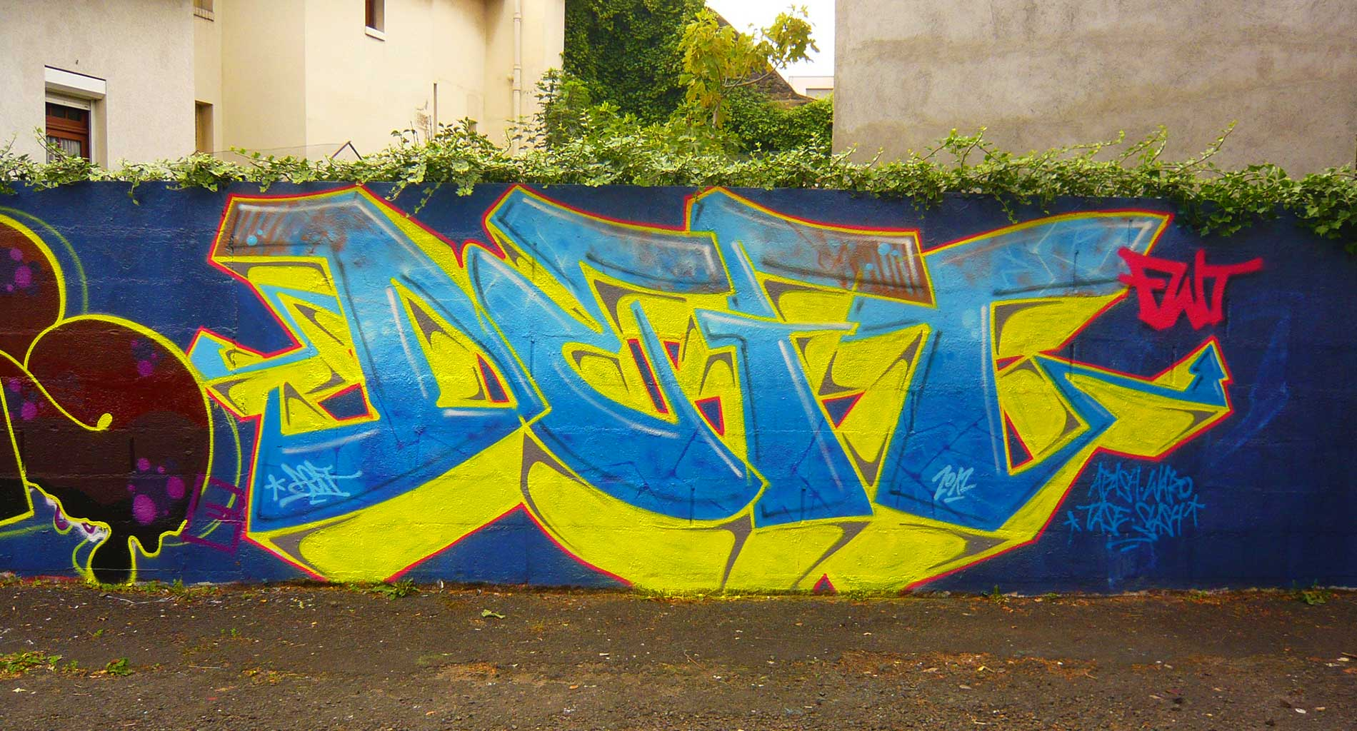 nouille_deft_graffiti_2