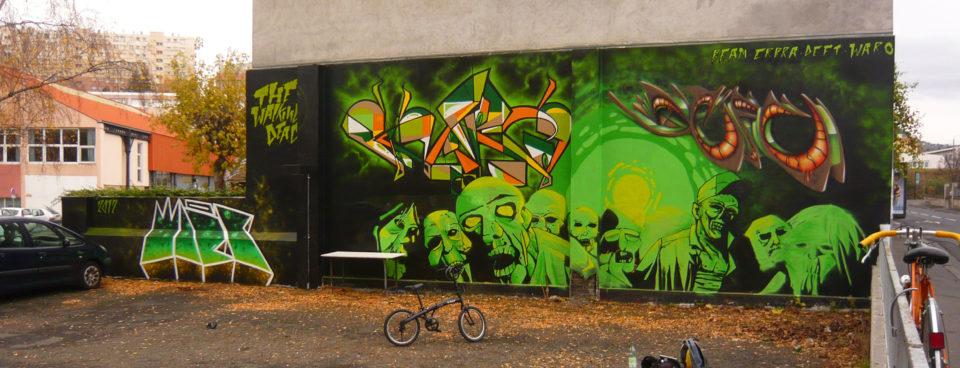 the_walking_dead_graffiti_2