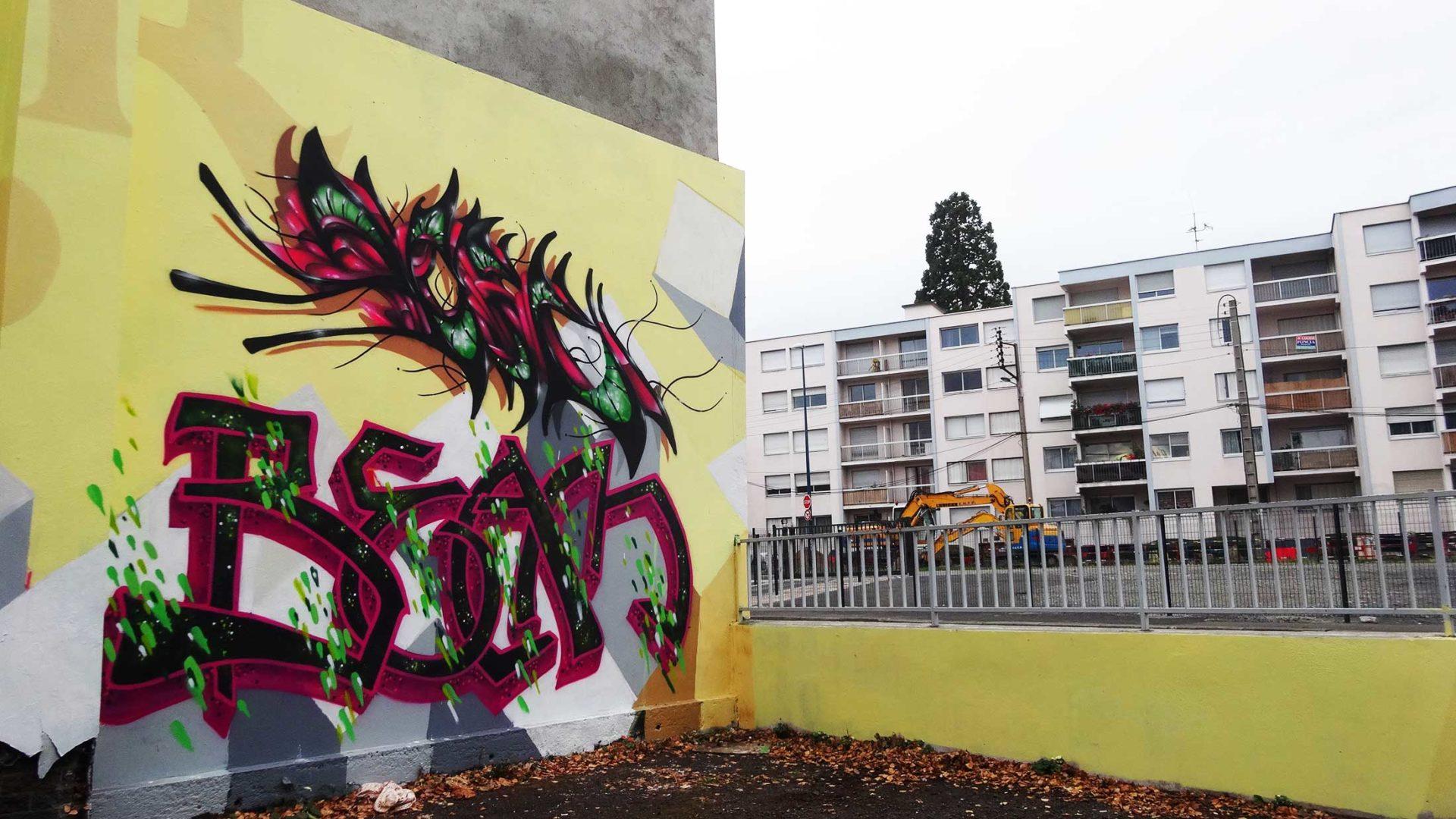 waro_rino_beam_deft_clermont_ferrand_graffiti_2