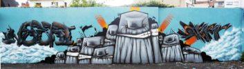 warogame_2010