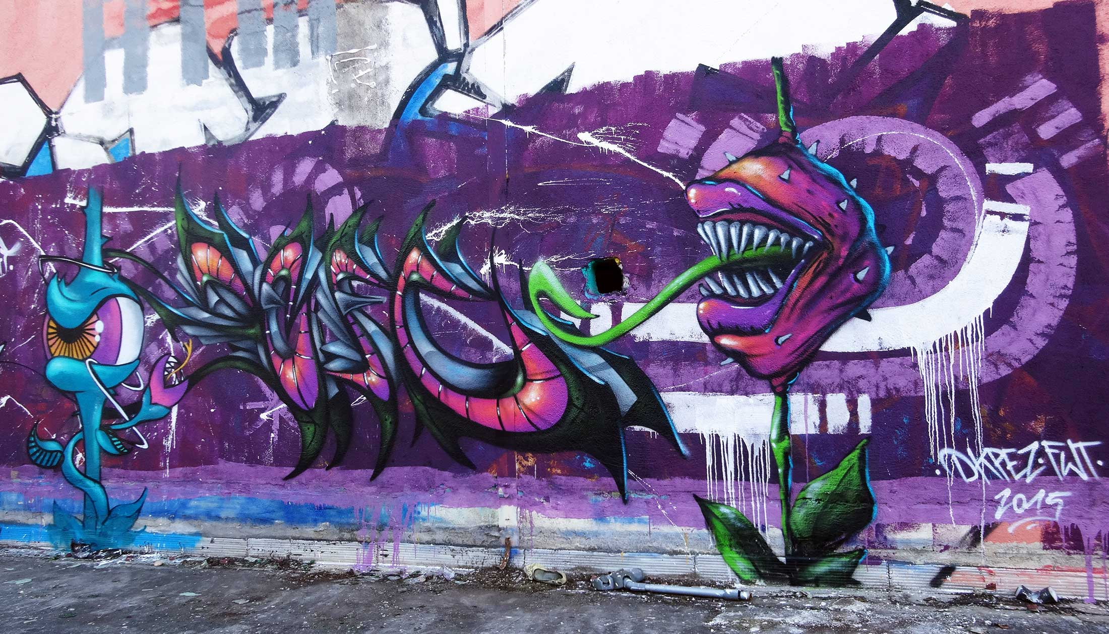 2015_04_deft_graffiti_toulouse_entrepro_ulper_dady_