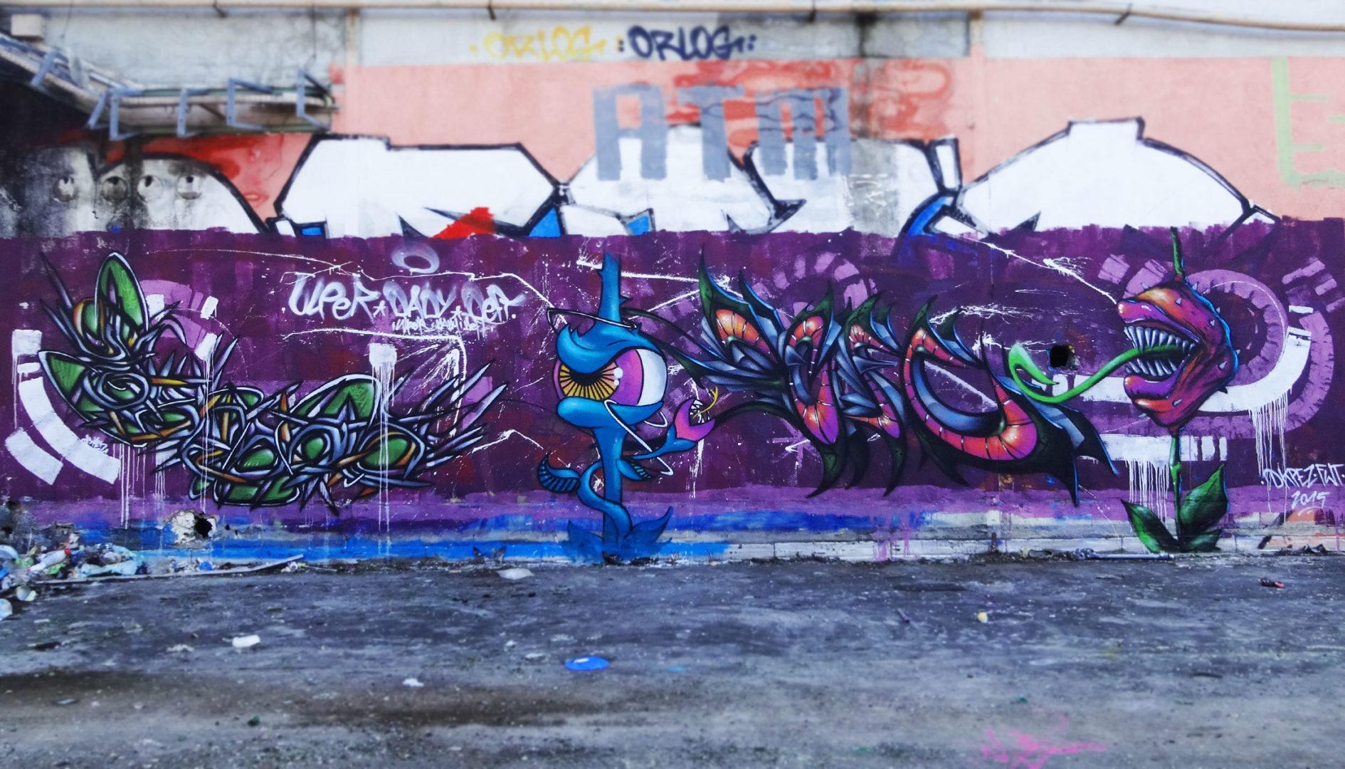 2015_04_deft_graffiti_toulouse_entrepro_ulper_dady_2