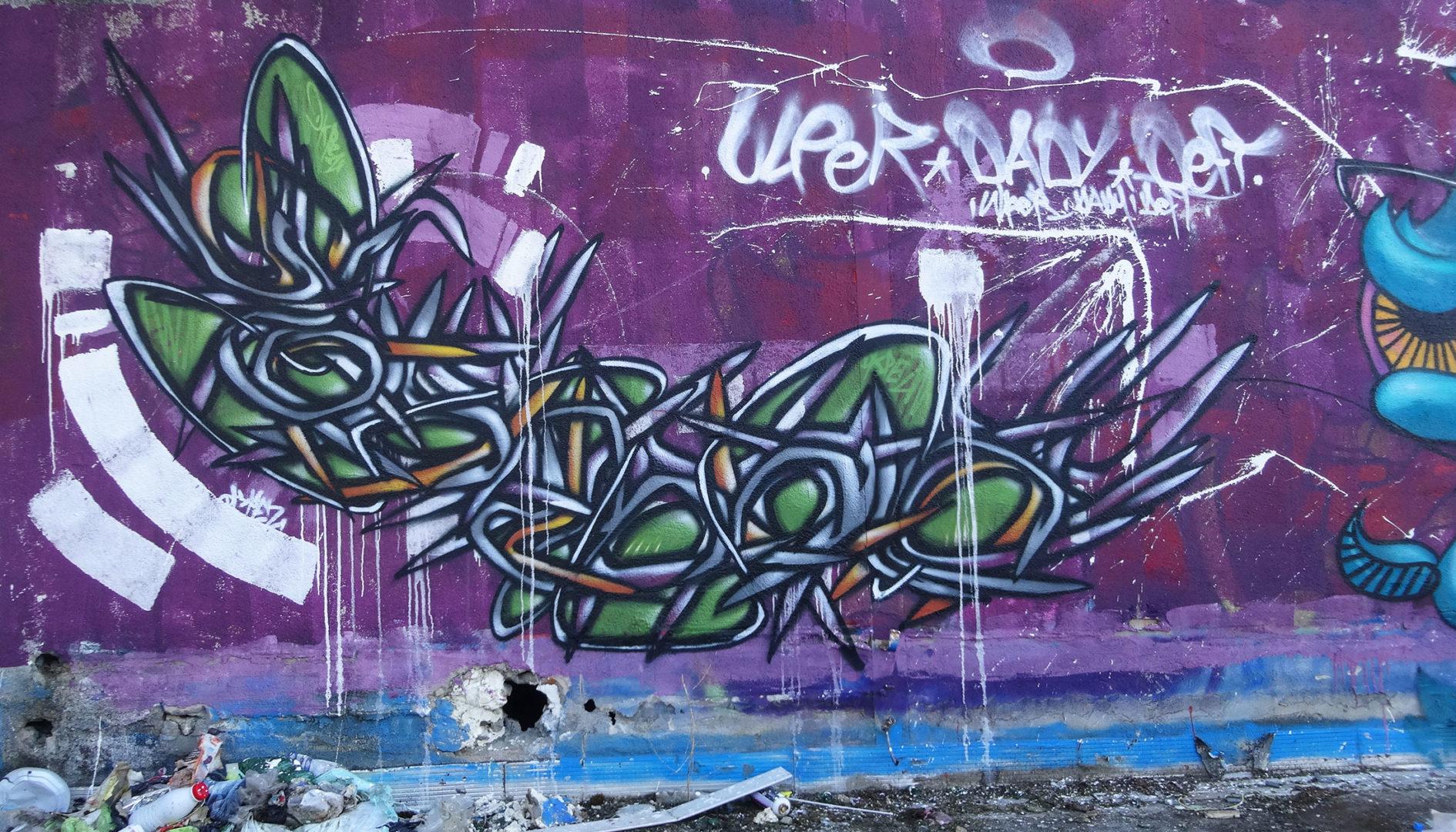 2015_04_deft_graffiti_toulouse_entrepro_ulper_dady_3_ulper